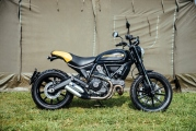 1 1-Ducati Scrambler Full Throttle 01