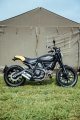 1 2-Ducati Scrambler Full Throttle 02