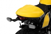 2 2019 Ducati Scrambler Full throttle (10)