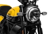 2 2019 Ducati Scrambler Full throttle (11)