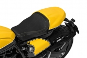 2 2019 Ducati Scrambler Full throttle (12)