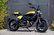 2 2019 Ducati Scrambler Full throttle (14)