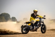 2 2019 Ducati Scrambler Full throttle (15)
