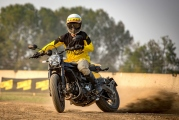 2 2019 Ducati Scrambler Full throttle (16)