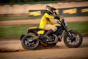2 2019 Ducati Scrambler Full throttle (17)