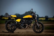 2 2019 Ducati Scrambler Full throttle (18)