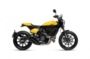 2 2019 Ducati Scrambler Full throttle (1)