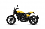 2 2019 Ducati Scrambler Full throttle (2)