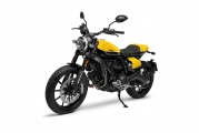 2 2019 Ducati Scrambler Full throttle (3)