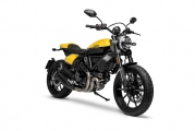 2 2019 Ducati Scrambler Full throttle (4)