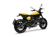 2 2019 Ducati Scrambler Full throttle (5)