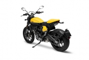 2 2019 Ducati Scrambler Full throttle (6)