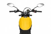 2 2019 Ducati Scrambler Full throttle (9)