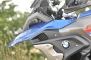 1 BMW R 1200 GS Rallye test (14)