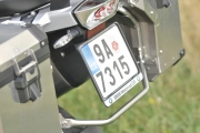1 BMW R 1200 GS Rallye test (16)