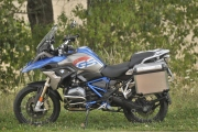 1 BMW R 1200 GS Rallye test (1)