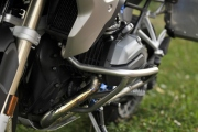 1 BMW R 1200 GS Rallye test (20)