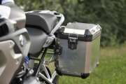 1 BMW R 1200 GS Rallye test (22)