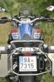 1 BMW R 1200 GS Rallye test (26)