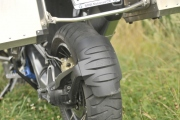 1 BMW R 1200 GS Rallye test (28)