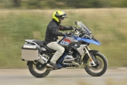 1 BMW R 1200 GS Rallye test (29)