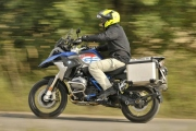 1 BMW R 1200 GS Rallye test (30)