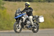 1 BMW R 1200 GS Rallye test (31)