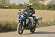1 BMW R 1200 GS Rallye test (32)