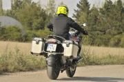 1 BMW R 1200 GS Rallye test (33)