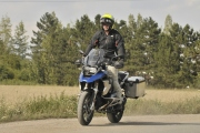 1 BMW R 1200 GS Rallye test (34)