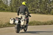 1 BMW R 1200 GS Rallye test (35)
