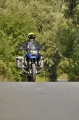 1 BMW R 1200 GS Rallye test (36)