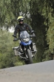 1 BMW R 1200 GS Rallye test (37)