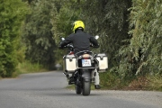1 BMW R 1200 GS Rallye test (38)