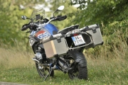 1 BMW R 1200 GS Rallye test (3)