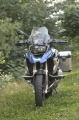 1 BMW R 1200 GS Rallye test (5)