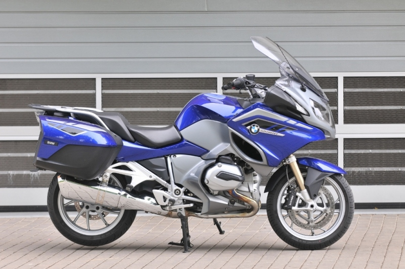 Bmw K1300s Road Test Bing Images