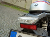 1 BMW R nine T Pure test (19)