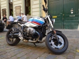 1 BMW R nine T Pure test (1)