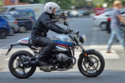 1 BMW R nine T Pure test (22)