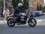 1 BMW R nine T Pure test (23)