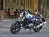 1 BMW R nine T Pure test (24)