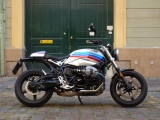 1 BMW R nine T Pure test (2)