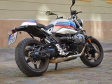 1 BMW R nine T Pure test (3)