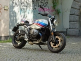 1 BMW R nine T Pure test (6)