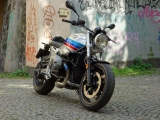 1 BMW R nine T Pure test (7)