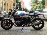 1 BMW R nine T Pure test (8)