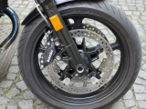 1 BMW R nine T Pure test (9)