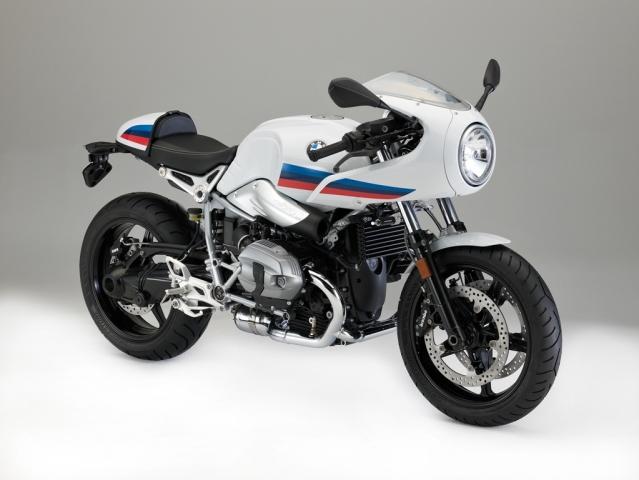www.motoforum.cz/tmp/BMW_R_nine_T_Racer__640_cut.jpg