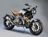 1 Bimota Tesi 3D Race Cafe2